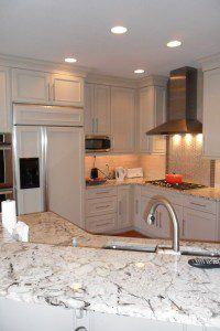 Superb Kitchen Remodeling, Charlotte NC Amazing Design