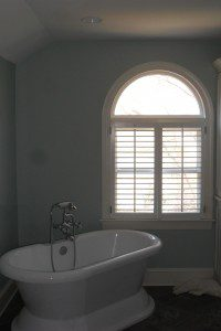 Charlotte Bathroom Remodeling Bathroom Remodeling Bathroom - Bathroom renovation charlotte nc