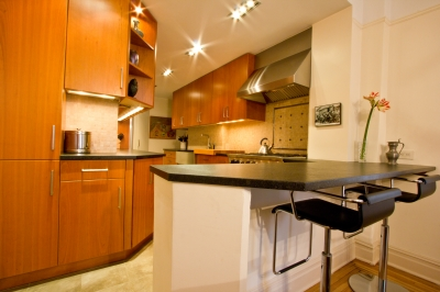 House Renovations: Great Ideas for Kitchen Remodeling