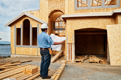 What You Can Expect from Home Builders