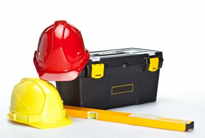 What Qualities Does a Good Construction Company Have?