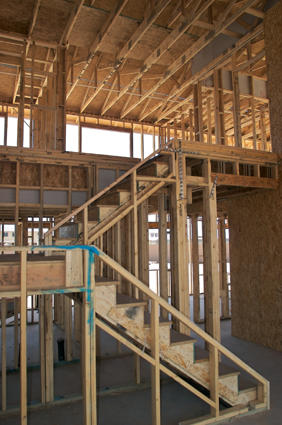 Hiring a Home Builder for Your Home Addition