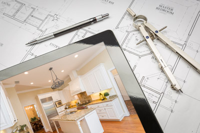 A Simple Plan For Researching Remodels