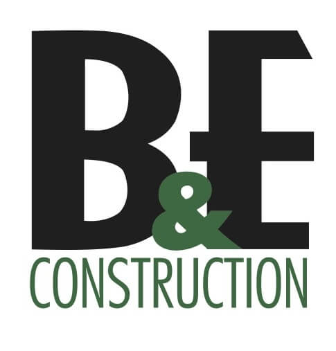 B&E Construction, Charlotte NC
